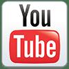Darren Harriott on YouTube